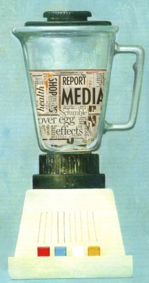 media-diet_cropped